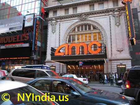 Nyc Hindi Tamil Movie Showtimes Nyindia Us