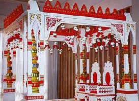 Hindu Wedding Services