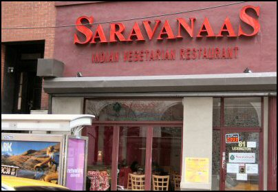 Indian Food Tiffin Service Las Vegas