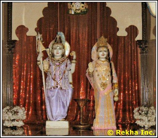 divya dham image © NYIndia.us & Rekha Inc.