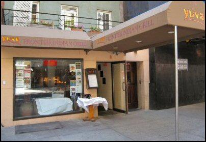 Yuva India Kitchen + Bar - Home - Pittsburgh, Pennsylvania ...